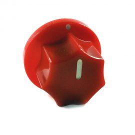 mxr-knob-red