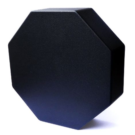 box-1590stpcbk-hammond