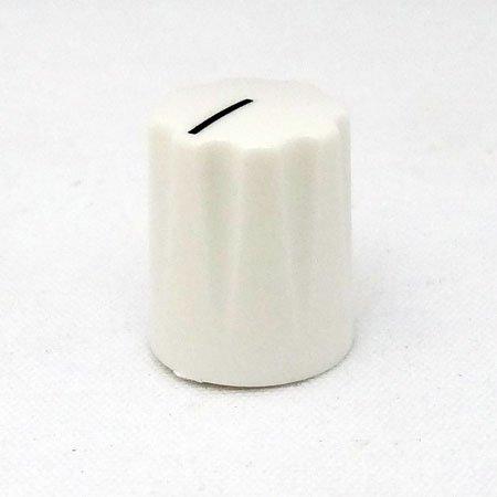 knob-1900h-white