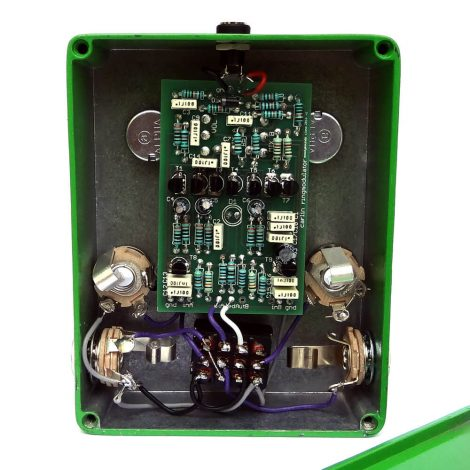 carlin-ringmodulator-img2