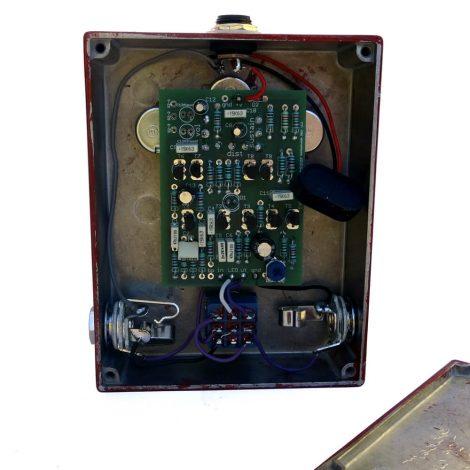 carlin-compressor-img4
