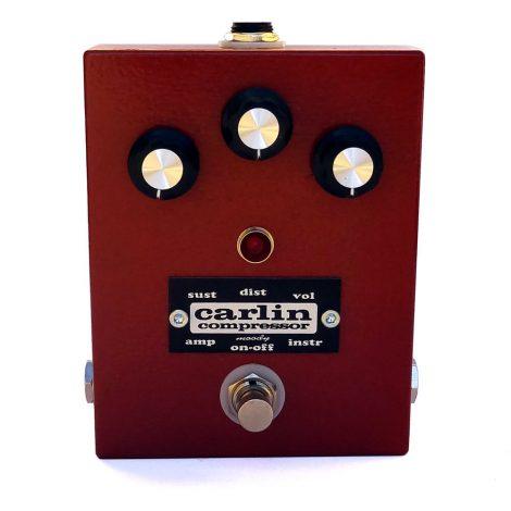 carlin-compressor-reissue-v2