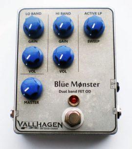 blue-monster-kit
