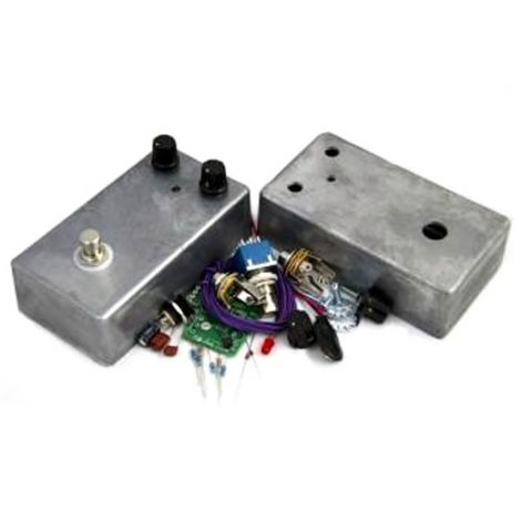 mosfet-boost-kit
