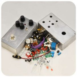 parametric-overdrive-kit