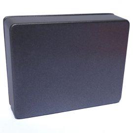 pedalbox-1590bb-ag