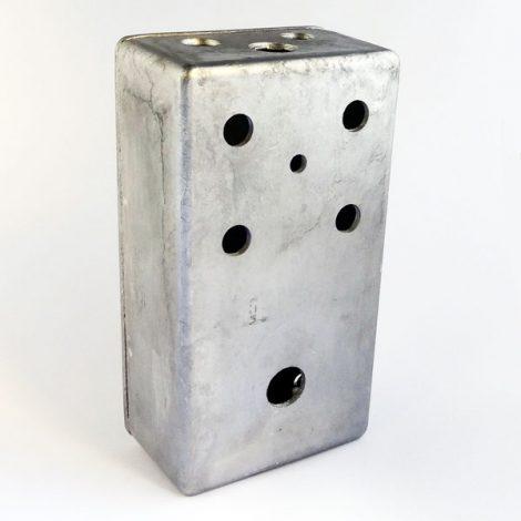 drilled-125b-swede