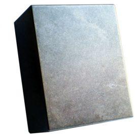 box-1590c