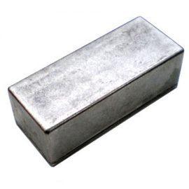 box-27969psla