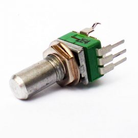 potentiometer-pcb-9mm-alpha