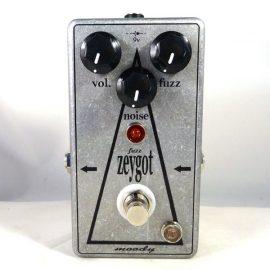 zeygot-fuzz-kit