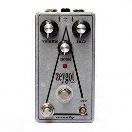 zeygot fuzz kit