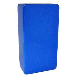 pedalbox-125b-blus