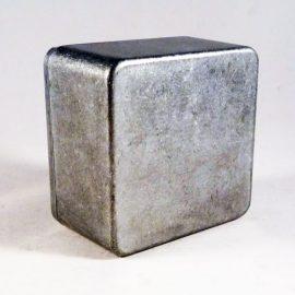 pedalbox-1590lb
