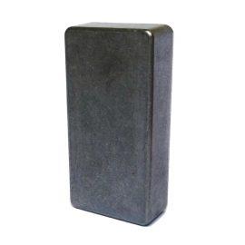 box-1590g