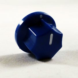 knob-mxr-mini-blue