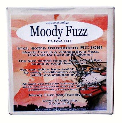 moody-kit-wo-box
