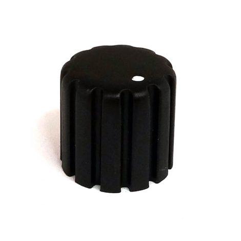 knob-twelve-teeth-gear