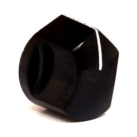 pointer-knob-curved