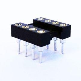 socket-dil8-precision