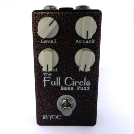 full-circle-bass-fuzz-deluxe