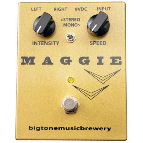 btmb-maggie