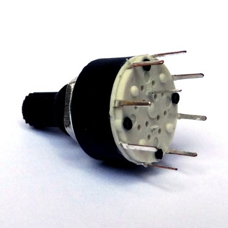 rotary-switch-1x8-mini