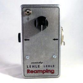 lehle-reamping-kit