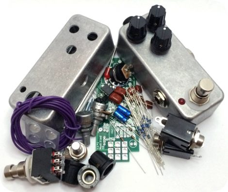 lil-modified-overdrive-kit