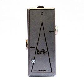 moody-buffer