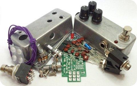 lil-echo-kit