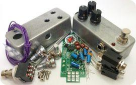 lil-mouse-kit