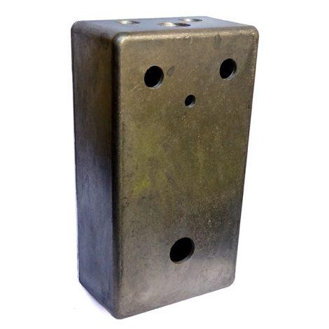 drilled-125b-scrambler