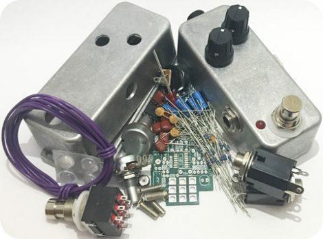 lil-analog-chorus-kit