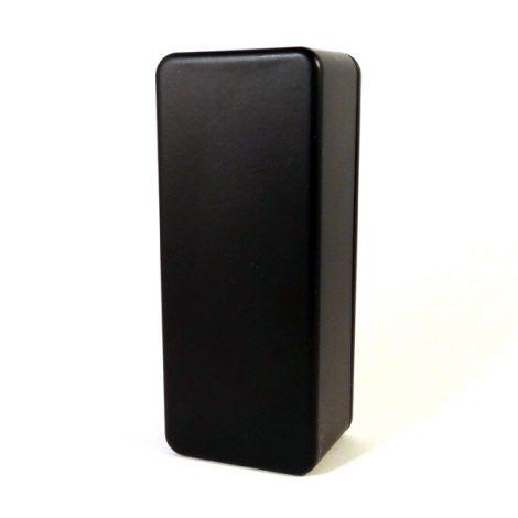 box-1590a-black