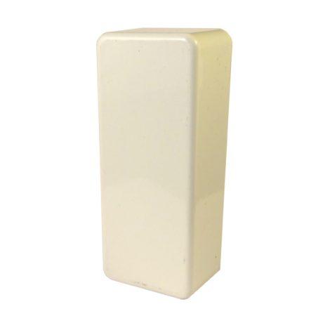 box-1590a-white