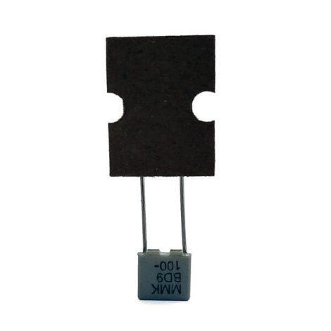 mmk-capacitor