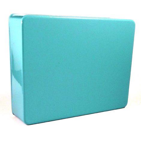 pedalbox-1590bb-lblue
