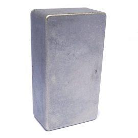 pedalbox-125b