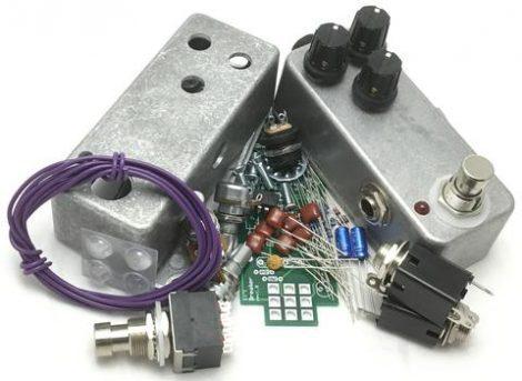 lil-breaker-kit