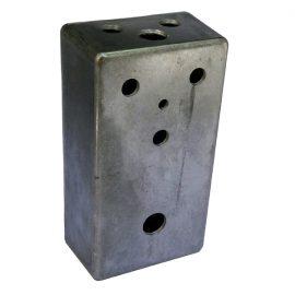 drilled-125b-classic-od