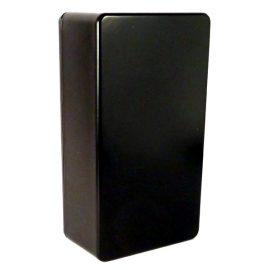 pedalbox-125b-black