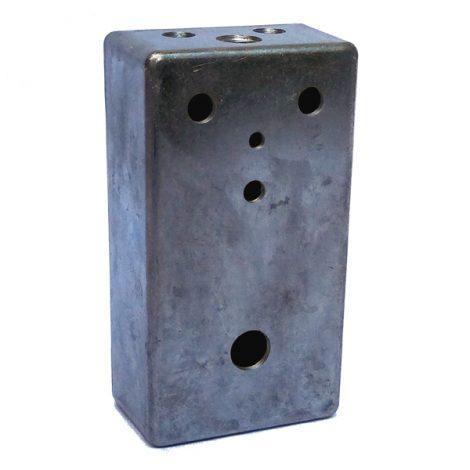drilled-125b-leeds-fuzz
