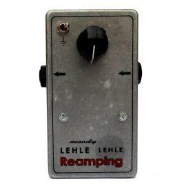 reamping-kit-tele