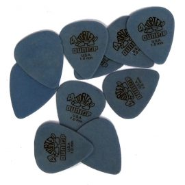 plektrum-dunlop-turtle-1