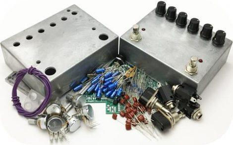 royal-echo-kit