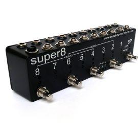 byoc-super8