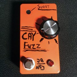 cay-fuzz-diy-galleri
