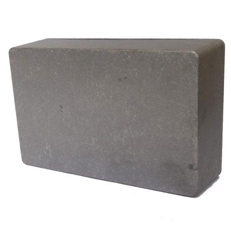 box-1590d