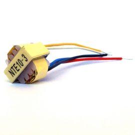 transformer-nte10-3